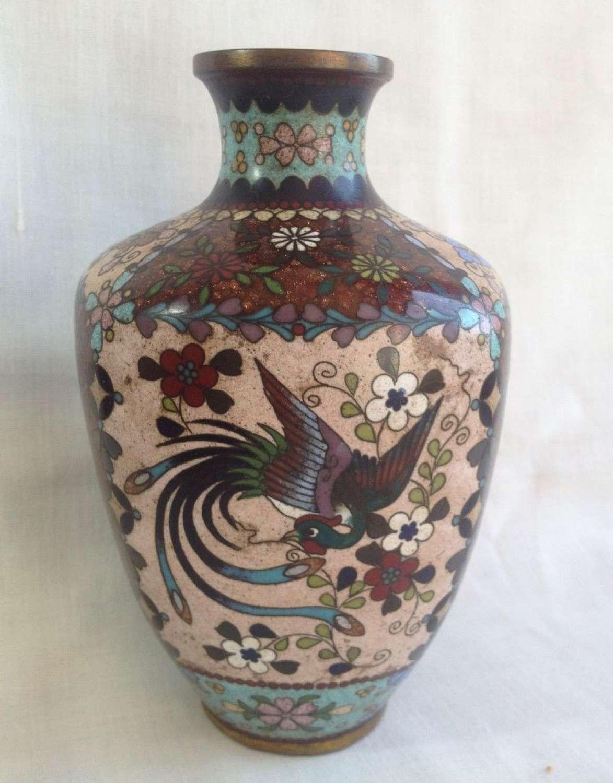 Meiji Japanese 6